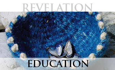 education-revelation.jpg