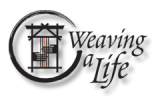logo-weaving-a-life.png
